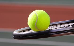 http://www.seguonews.it/torneo-open-a-serradifalco-corona-bingo-gaming-hall-che-vinca-il-migliore