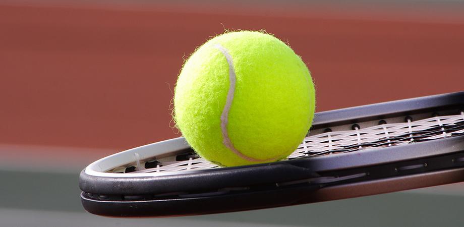 Tennis club: stasera la finale tra Bosco e Giuffrida