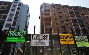 https://www.seguonews.it/caltanissetta-impennata-mutui-casa-concessi-10-milioni-euro-nel-trimestre-2014