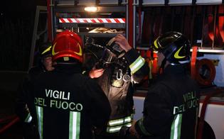 https://www.seguonews.it/attentato-incendiario-al-sert-di-gela-data-alle-fiamme-la-saracinesca-del-centro