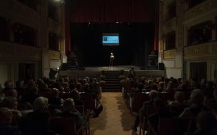 http://www.seguonews.it/stagione-teatrale-2015-2016-il-cartellone-degli-appuntamenti-del-margherita