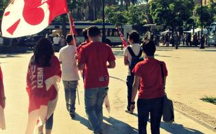 http://www.seguonews.it/meno-fondi-per-scuole-e-strade-in-sicilia-la-rete-degli-studenti-prepara-mobilitazione-colpito-il-diritto-allo-studio