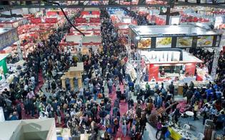 http://www.seguonews.it/artigiano-in-fiera-milano-espongono-10-aziende-vetrina-mondiale-per-eccellenze-made-in-caltanissetta