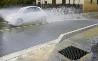 http://www.seguonews.it/maltempo-a-caltanissetta-previste-intense-piogge-nel-pomeriggio-allerta-della-protezione-civile-in-tutta-la-sicilia