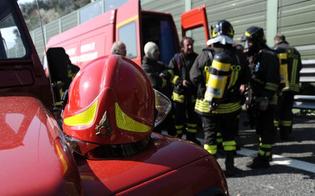 http://www.seguonews.it/esalazioni-da-un-depuratore-gravi-due-operai-a-gela-malore-per-un-vigile-del-fuoco-durante-i-soccorsi