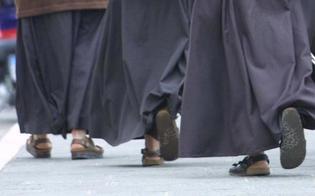 https://www.seguonews.it/non-ci-sono-piu-frati-dopo-577-anni-chiude-a-gela-il-convento-degli-agostiniani