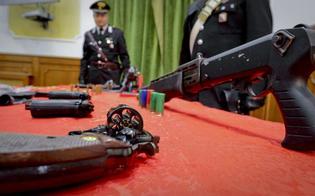 http://www.seguonews.it/traffico-di-armi-a-caltanissetta-quattro-condannati-dal-tribunale-assolto-michele-giarratana