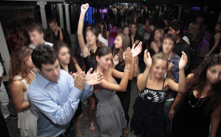 http://www.seguonews.it/notte-halloween-ispezioni-siae-in-7-locali-caltanissetta-san-cataldo-sanzionati-4-gestori