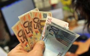 Assegno unico: fino a 250 euro da luglio, come calcolare l'importo e a chi spetta