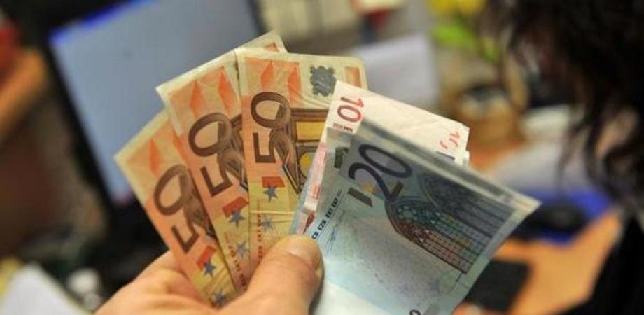 Niscemi, chiudono due istituti di credito: l'amministrazione chiede un consiglio comunale urgente