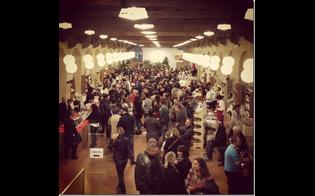 http://www.seguonews.it/cuddrireddra-delia-sbarca-leopolda-pisa-slow-food-ospite-kermesse-dolcemente