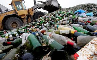 http://www.seguonews.it/butera-sequestrato-il-centro-conferimento-rifiuti-rilevate-anomalie-gestionali