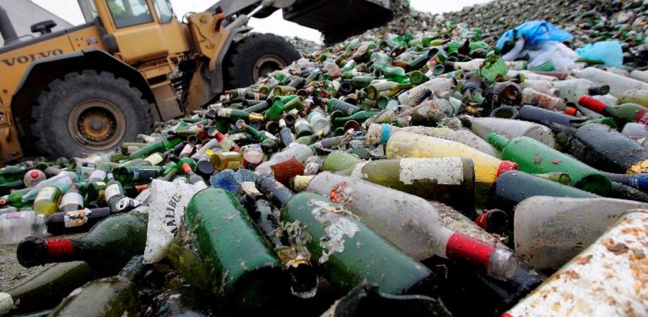 Butera, sequestrato il centro conferimento rifiuti: rilevate anomalie gestionali