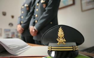 http://www.seguonews.it/le-mani-della-mafia-sui-distributori-di-carburante-arrestate-a-palermo-nove-persone
