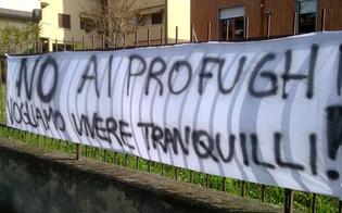 https://www.seguonews.it/via-gli-immigrati-dal-quartiere-centro-daccoglienza-san-cataldo-scoppia-protesta-dei-residenti