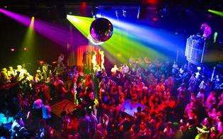 http://www.seguonews.it/nuovo-attentato-alla-discoteca-tanguera-di-gela-gestori-denunciarono-il-racket