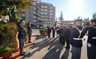 http://www.seguonews.it/omaggio-della-polizia-al-patrono-san-michele-martedi-cerimonia-in-questura
