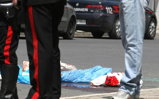 https://www.seguonews.it/far-west-a-riesi-agguato-contro-un-uomo-e-grave-carabinieri-sulle-tracce-del-killer