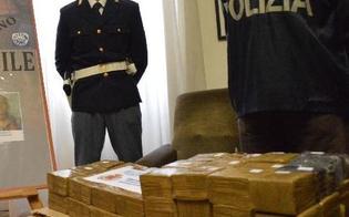 http://www.seguonews.it/in-auto-5-chili-hashish-cocaina-speronano-polizia-giovani-arrestati-nel-nisseno