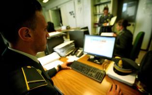 http://www.seguonews.it/una-banca-dati-contro-levasione-fiscale-a-caltanissetta-siglata-intesa-agenzia-entrate-procura-e-guardia-di-finanza