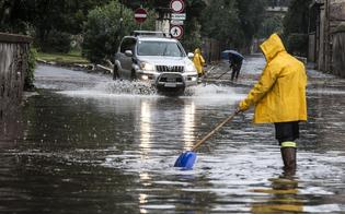 https://www.seguonews.it/in-sicilia-torna-il-maltempo-in-arrivo-una-perturbazione-che-portera-temporali-e-rischio-alluvioni-