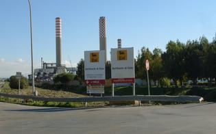 http://www.seguonews.it/aiuti-per-rilanciare-larea-di-crisi-industriale-di-gela-domande-fino-al-14-maggio