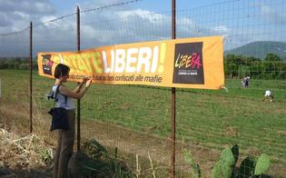 Tesoretti confiscati alla mafia, il Comune di Caltanissetta acquisisce terreni e fabbricati