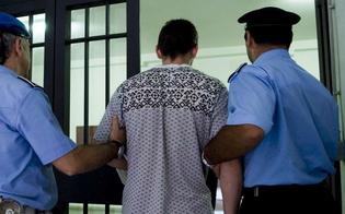 https://www.seguonews.it/riscatto-vita-terza-laurea-per-ergastolano-in-carcere-110-lode