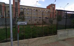 http://www.seguonews.it/voleva-tornare-in-tunisia-figlio-arrestato-detenuto-evaso-dal-carcere-san-cataldo
