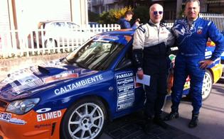 https://www.seguonews.it/rally-centro-sicilia-duo-rocca-turra-vince-prima-edizione-dellhinterland-nisseno