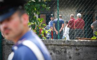 https://www.seguonews.it/attentato-a-sommatino-bruciata-la-villetta-del-segretario-cittadino-di-forza-italia-aperta-inchiesta