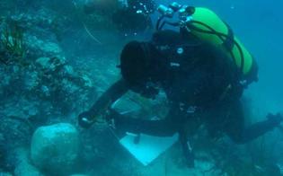 http://www.seguonews.it/trovato-nelle-acque-di-gela-un-relitto-del-vi-secolo