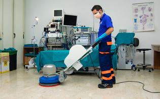 http://www.seguonews.it/pulizia-negli-ospedali-caltanissetta-san-cataldo-asp-concede-proroga-stipendi-arretrati-16-lavoratori
