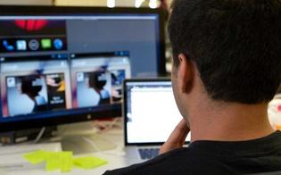 http://www.seguonews.it/trasformazione-digitale-delle-imprese-a-caltanissetta-un-incontro-di-unicredit-e-cna