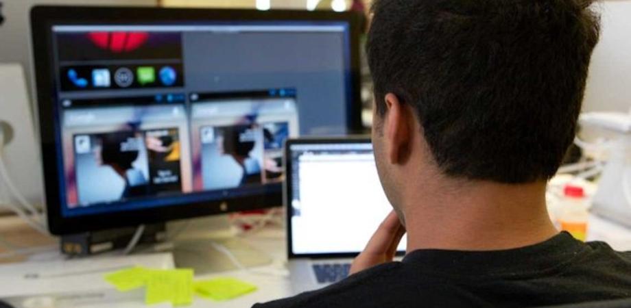 Trasformazione digitale delle imprese, a Caltanissetta un incontro di Unicredit e Cna