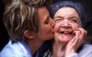 http://www.seguonews.it/alzheimer-come-convivere-con-la-malattia-venerdi-a-caltanissetta-incontro-alla-casa-delle-culture