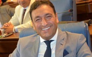 http://www.seguonews.it/caltanissetta-piano-delle-opere-pubbliche-failla-interroga-sindaco-lapprovazione