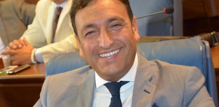 Caltanissetta, il consigliere Failla interroga: terreni abbandonati, perché non affidarli ai giovani?
