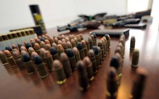 http://www.seguonews.it/trasloca-pistola-senza-avvisare-la-questura-nisseno-denunciato-i-consigli-della-polizia-sul-possesso-darmi