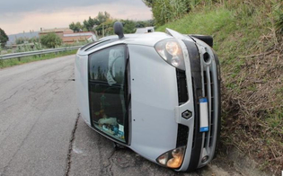 https://www.seguonews.it/san-cataldo-incidente-in-contrada-favarella-auto-si-ribalta-conducente-resta-illeso