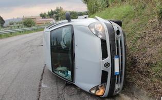 http://www.seguonews.it/san-cataldo-incidente-in-contrada-favarella-auto-si-ribalta-conducente-resta-illeso
