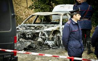 https://www.seguonews.it/uccise-figlio-bruciandolo-in-auto-caltanissetta-fissato-processo-per-riesino-stefano-francesco