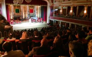 https://www.seguonews.it/teatro-stagione-turi-ferro-a-caltanissetta-al-via-campagna-abbonamenti-per-5-spettacoli