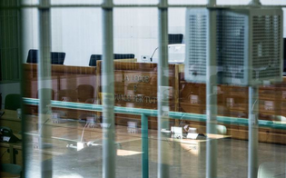 http://www.seguonews.it/gela-e-niscemi-firmano-convenzione-con-il-tribunale-40-imputati-saranno-impegnati-in-lavori-socialmente-utili-