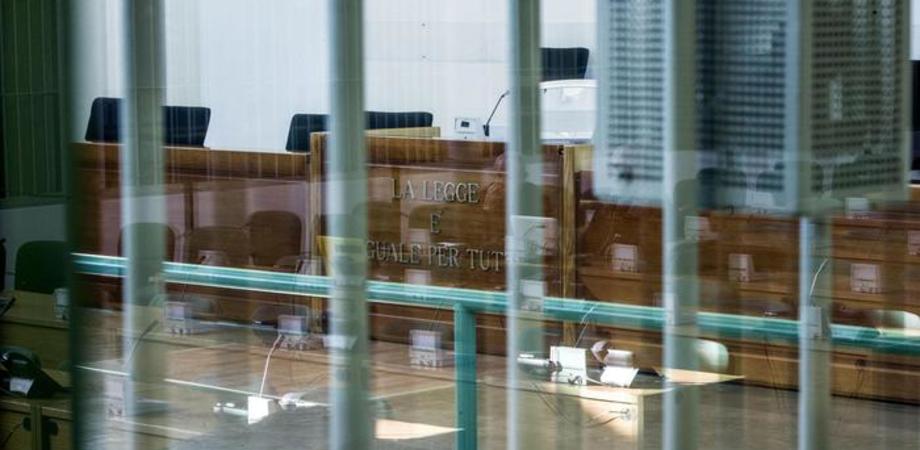 Gela e Niscemi firmano convenzione con il Tribunale: 40 imputati saranno impegnati in lavori socialmente utili
