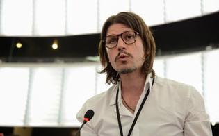 http://www.seguonews.it/tumori-corrao-m5s-lunione-europea-intervenga-a-tutela-delle-popolazioni-colpite-e-abbandonate
