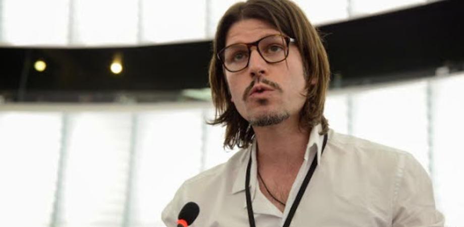 """Tumori, Corrao (M5S): """"L'Unione Europea intervenga a tutela delle popolazioni colpite e abbandonate"""""""