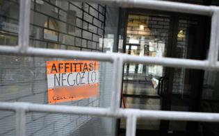 http://www.seguonews.it/bar-ristoranti-e-negozi-al-collasso-nel-2015-la-sicilia-e-la-regione-in-cui-hanno-chiuso-piu-imprese