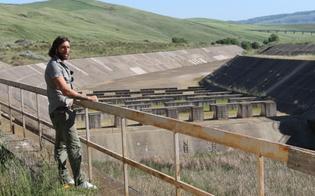 http://www.seguonews.it/opere-incompiute-la-sicilia-al-top-della-classifica-dalle-dighe-ai-campi-sportivi-cattedrali-di-cemento