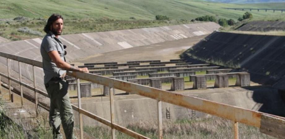 Opere incompiute: la Sicilia al top della classifica. Dalle dighe ai campi sportivi, cattedrali di cemento